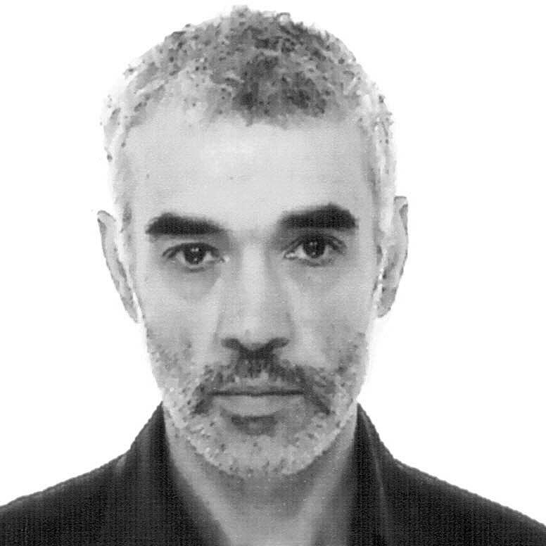 Jesús Otero Yglesias